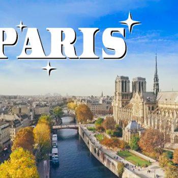 paris, thành phố paris, pari pháp, thu do phap, thu do nuoc phap, thủ đô pari, giới thiệu về paris, thanh pho pari, thủ đô pháp, kinh đô ánh sáng, paris ở đâu, đường phố paris, thành phố ánh sáng, thanh pho paris phap, thủ đô paris, thủ đô nước pháp, thủ đô của pháp