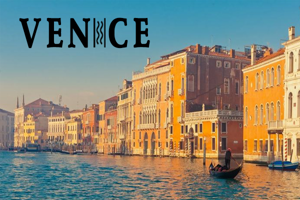thành phố venice, thành phố venice của ý, venice ở đâu, thành phố venice ý, thành phố venice nước ý, thành phố venice được xây dựng như thế nào, venice ý thành phố lãng mạn, thành phố venice xinh đẹp, thành phố venice italy, venice thành phố tình yêu, hình ảnh về thành phố venice, thành phố venice ở đâu, thông tin về thành phố venice, giới thiệu về thành phố venice, thành phố đầm phá venice
