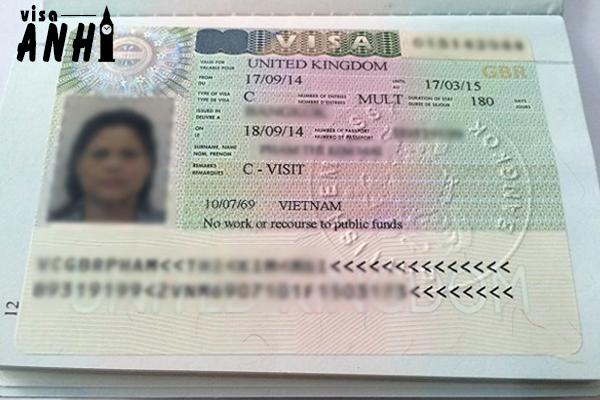 visa anh, visa anh quốc, xin visa anh, visa đi anh, xin visa anh quốc, visa đi anh mất bao lâu, visa anh đi được nước nào, làm visa anh quốc, ảnh xin visa hàn quốc, xin visa anh có phỏng vấn không, xin visa anh dễ hay khó, xin visa anh tự túc, có visa anh đi được những nước nào, visa đi anh quốc, visa anh vfs, visa anh tự túc, visa anh quốc dài hạn, xin visa di anh, xin visa đi anh, xin visa sang anh, xin visa anh ở đâu, xin visa đi anh có khó không, xin visa anh có khó không, dịch vụ visa anh, dịch vụ làm visa anh quốc, dịch vụ làm visa đi anh quốc