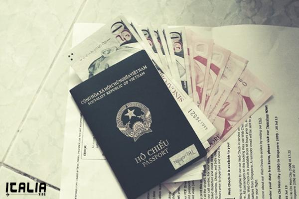 visa ý, italy visa, visa đi ý, xin visa đi ý có khó không, xin visa ý tự túc, xin visa ý có dễ không, visa italia, xin visa ý, xin visa đi ý, thủ tục xin visa đi ý, dịch vụ visa ý, dịch vụ làm visa ý, dịch vụ xin visa ý, dịch vụ xin visa italy, dịch vụ làm visa italy