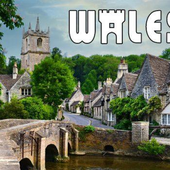 xứ wales, xứ wale, xứ wales ở đâu, xứ wales thuộc nước nào, xứ wales là gì, xứ wales bản đồ, xứ wales o dau, wales, xu wales, wales là nước nào, xứ wales là nước nào