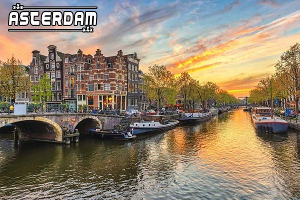 thành phố amsterdam, thành phố amsterdam hà lan, thành phố amsterdam thành lập vào, thành phố amsterdam thành lập năm nào, thành phố amsterdam ở đâu, amsterdam, amsterdam ở đâu, amsterdam hà lan, amsterdam là gì, amsterdam là thủ đô nước nào, amsterdam city, amsterdam là ở đâu