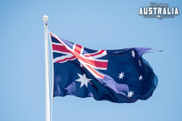 biểu tượng nước úc, biểu tượng của úc, biểu tượng của nước úc, con vật biểu tượng của australia, biểu tượng của australia, con vật nào là biểu tượng của australia, biểu tượng úc, bieu tuong nuoc uc, quốc hoa của úc, biểu tượng nước úc là gì