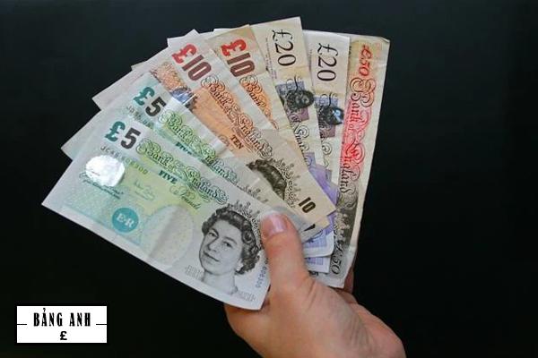 bảng anh, 1 bảng anh bằng bao nhiêu tiền việt, bảng anh sang vnd, bảng anh hôm nay, bảng anh ký hiệu, bảng anh tỷ giá, 1 bảng anh bằng bao nhiêu, bảng anh giá bao nhiêu, bảng anh sang usd, 1 bảng anh giá bao nhiêu, bảng anh đổi ra tiền việt, bảng anh bao nhiêu, các mệnh giá tiền bảng anh, các mệnh giá bảng anh, mệnh giá cao nhất của bảng anh