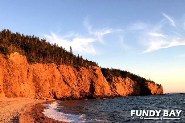 vịnh fundy, fundy, vịnh fundy của canada, fundy canada, fundy bay canada, canada fundy bay