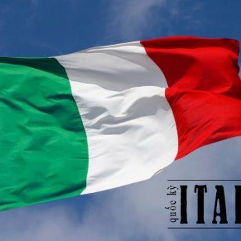 cờ nước ý, lá cờ nước ý, cờ của nước ý, lá cờ nước italia, quốc kỳ nước ý, cờ nước italia, lá cờ của nước ý, cờ nước italy, cờ nước ý màu gì, màu cờ nước ý, hình ảnh cờ nước ý, cờ của nước italia