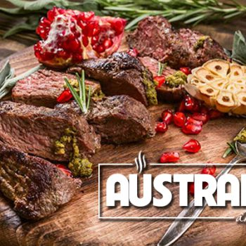 món ăn úc, đồ ăn úc, món ăn ở úc, món ăn truyền thống của úc, đồ ăn vặt úc, những món ăn ngon ở úc, đặc sản nước úc, đặc sản úc