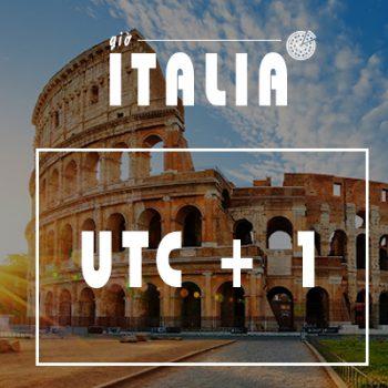 múi giờ ý, giờ ý, giờ bên ý, gio y, múi giờ italia, múi giờ italy, giờ italy, giờ hiện tại bên italia, giờ tại ý, gio italy, giờ italia