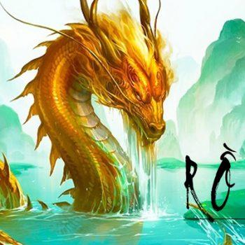 rồng, rong, các loài rồng, tuổi thọ của rồng, rồng là gì, rồng châu á, rồng châu âu, rong la co that, rong co that khong, rồng phương tây, rồng trung quốc, con rồng nước, loài rồng, rồng có cánh, truyền thuyết về các loài rồng, con rồng có thật hay không, rồng châu á và rồng châu âu, su that ve rong, con rồng thật, rồng có thật ở trung quốc, rồng trung hoa, loài rồng có thật hay không