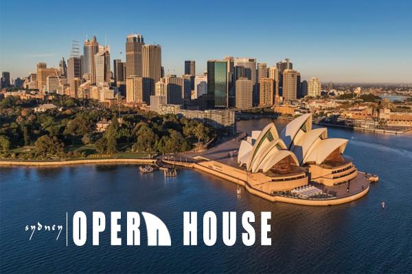 sydney opera house, nhà hát opera sydney, opera sydney, nhà hát sydney, nhà hát con sò, nhà hát opera, opera sydney house, nhà hát con sò sydney, sydney opera house ở đâu, nhà hát vỏ sò, australia opera house, nha hat con so, kết cấu nhà hát opera sydney, nhà hát australia, ảnh nhà hát opera sydney, kiến trúc nhà hát opera sydney, nhà hát sydney ở đâu