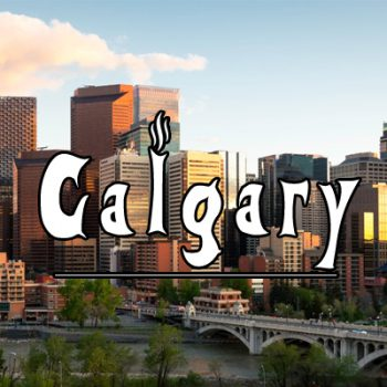 calgary, calgary alberta, calgary canada, calgary ở đâu, thành phố calgary, thành phố calgary canada, thành phố calgary ở canada