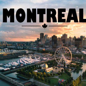 thành phố montreal, thành phố montreal canada, thành phố montreal của canada, thành phố montreal quebec, montreal, montreal quebec,montreal canada, montreal ở đâu