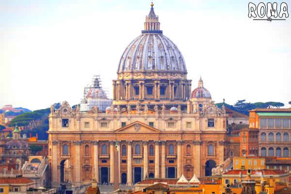 thành phố roma, thành phố rome, thành phố rome cổ đại, roma thành phố vĩnh hằng, thành phố rome ý, thành phố rome ở đâu, roma, rome, thành roma, rome là thủ đô của nước nào, thủ đô của italia, thủ đô của ý, thủ đô của italy, thủ đô nước ý, roma ở đâu, rome ở đâu, thành rome ở đâu, thủ đô ý, thu do nuoc y