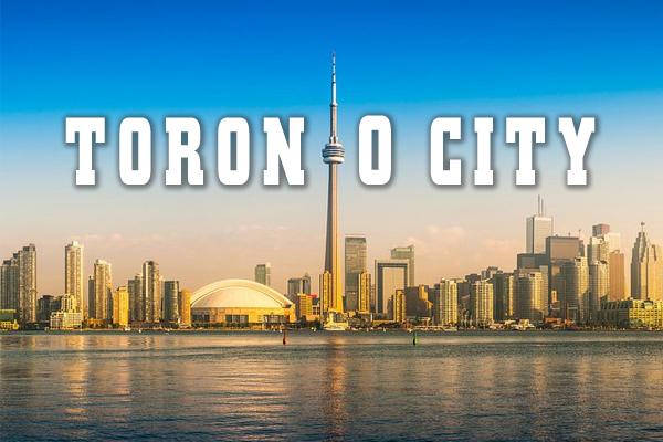 toronto, toronto ontario, toronto canada, toronto city, toronto ở đâu, toronto là ở đâu, thành phố toronto canada, thành phố lớn nhất canada