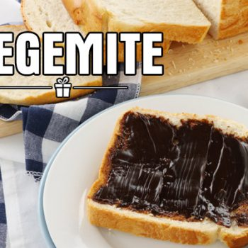 vegemite là gì, vegemite, bơ vegemite, vegemite mua ở đâu