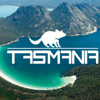 tasmania, đảo tasmania, tasmania ở đâu, tasmania island, cuộc sống ở tasmania, tasmania úc, cuoc song o tasmania, tasmania australia