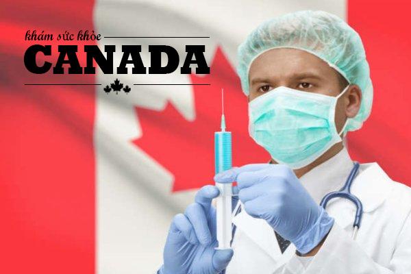 khám sức khỏe xong bao lâu có visa canada, khám sức khỏe xin visa canada, sau khi khám sức khỏe bao lâu có visa canada, khám sức khoẻ visa canada, khám sức khoẻ đi canada khám những gì, khám sức khoẻ đi canada ở đâu
