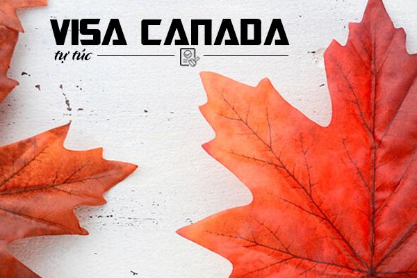 kinh nghiệm xin visa canada, kinh nghiệm xin visa du lịch canada, kinh nghiệm xin visa du lịch canada tự túc, kinh nghiệm xin visa du học canada, kinh nghiệm xin visa thăm thân canada, kinh nghiệm xin visa canada online, kinh nghiệm tự xin visa canada