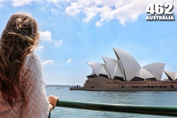 visa 462 úc, visa 462, visa 462 australia, visa 462 là gì, visa 462 úc là gì, visa 462 đi úc, xin visa 462 đi úc, visa 462 của úc, visa subclass 462 australia, chương trình visa 462 úc, visa úc diện 462, dịch vụ làm visa 462 úc